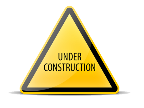 Website Under Maintenance